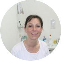 Frau Barbara Schiemann